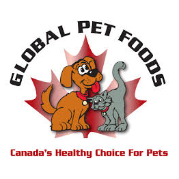 tenant logo global pet