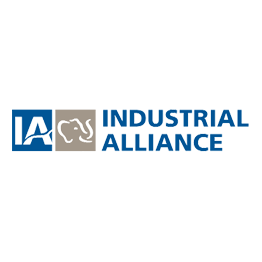 tenant logo industrial alliance