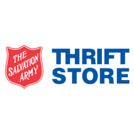 tenant logo salvation army